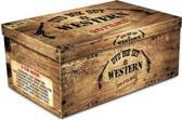 Westerns Dynamite Box Set