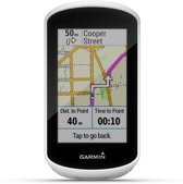 Garmin Edge Explore - Fietscomputer