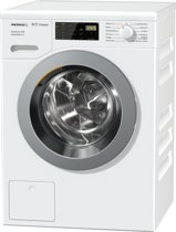 Miele WDD 320 WCS SpeedCare - PowerWash 2.0 - Wasmachine