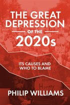 The Great Depression of the 2020s