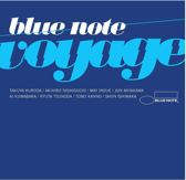 Blue Note 80 Express
