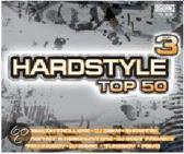 Hardstyle Top 50 (deel 3)