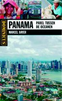 Dominicus Panama