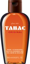 Tabac Original Douchegel - 200 ml