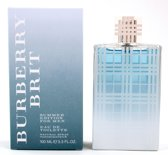Burberry Brit Summer - 100 ml - Eau de toilette