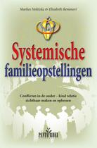 Systemische familieopstellingen