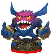 Skylanders Trap Team: Fizzy Frenzy Pop Fizz