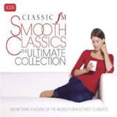 Smooth Classics  Ultimate Collection