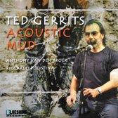 Acoustic Mud