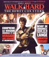 Walk Hard - The Dewey Cox Story (Blu-ray)