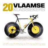 20 Vlaamse Klassiekers