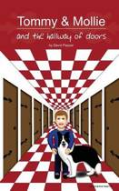 Tommy & Mollie and the Hallway of Doors