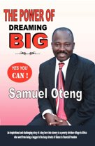 The Power of Dreaming Big