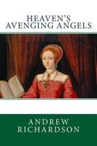 Heaven's Avenging Angels