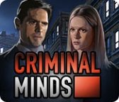 Criminal Minds - PC