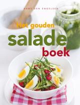 Het gouden saladeboek