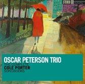Complete Cole Porter..