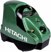 Hitachi EC58 Compressor - 8 bar