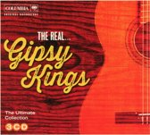 The Real... Gipsy Kings (The Ultimate Collection)