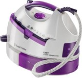 Russel Hobbs 20330-56 Strijkijzer Easy Steam Generator