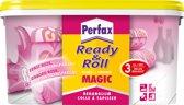 Perfax Ready&Roll Magic 2.25kg Behanglijm Behangplaksel - 2,25 Kg