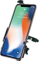 Haicom Apple iPhone X / Xs - Vent houder - VI-506