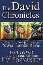 The David Chronicles
