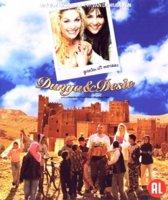Dunya & Desie (blu-ray)