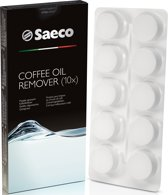 CA6704/99 ACC COFFEE OIL REMOVER SIN.