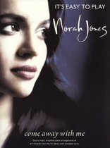 It's Easy To Play Norah Jones