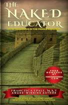 The Naked Educator
