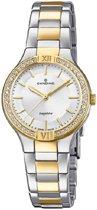 Candino Mod. C4627-1 - Horloge
