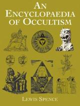 An Encyclopedia of Occultism
