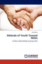 Attitude of Youth Toward Ngos