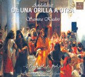 Andalusia - De Una Orilla A Otra