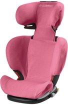 Maxi-Cosi RodiFix - Autostoelhoes - Pink