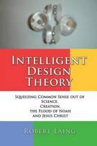 Intelligent Design Theory