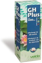Velda GH Plus 500 Ml Voor 5.000 Liter Water