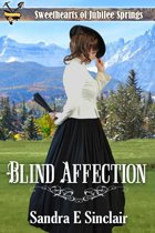 Blind Affection