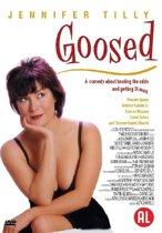 Goosed (dvd)