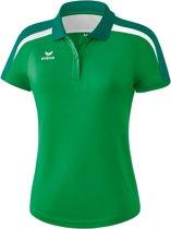 Erima Liga 2.0 Dames Polo