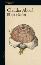 El ojo y la flor