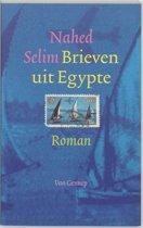Brieven Uit Egypte