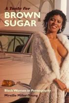 Brown sugar sex toons
