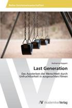 Last Generation