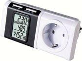 Alecto EM-16 energiekostenmeter energie monitor