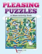 Pleasing Puzzles