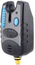 Beetmelder Deluxe - Beetverklikker - Bite Alarm LED Indicator - Karper / Vis Alarm