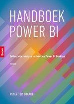 Handboek Power BI