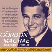 Gordon Macrae Collection 1945-62